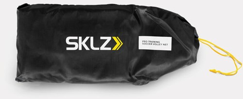 SKLZ Pro Training Volley Net