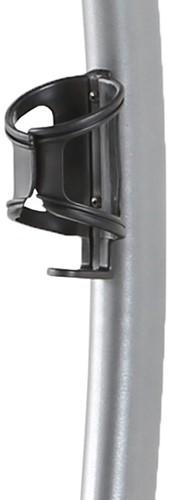 ProForm 210 CSX hometrainer - bidon houder