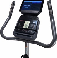 ProForm-210i-CSX-hometrainer-display