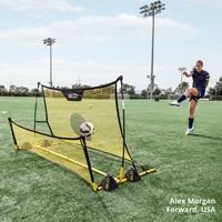 SKLZ Quickster Soccer Trainer - Voetbaltrainer-2