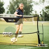 SKLZ Quickster Soccer Trainer