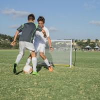 SKLZ Quickster Superlite Soccer Goal - Lichtgewicht Voetbaldoel-2
