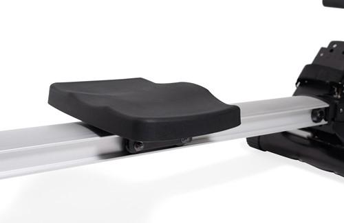 VirtuFit foldable resistance row 900 roeitrainer zadel