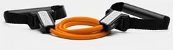 SKLZ Resistance Cable Set - Weerstandskabel Set 11,3 Kg