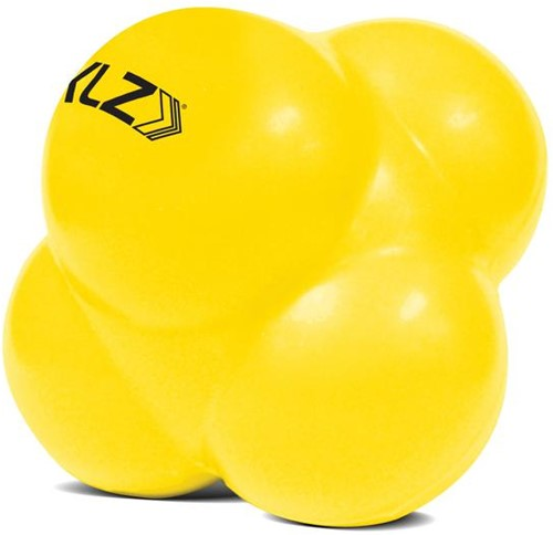 SKLZ Reaction Ball Agility Training-2