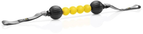 SKLZ Accuroller - Verstelbare Massage Roller-2