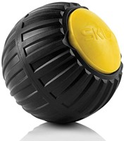 SKLZ Accuball - Trigger Point Release Massagebal-1