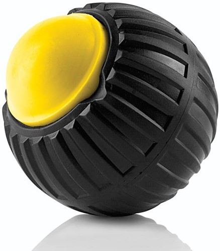 SKLZ Accuball - Trigger Point Release Massagebal-2