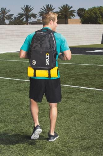 SKLZ Backpack Rugtas 2