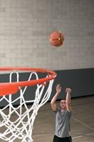 SKLZ Basketbal Square Up