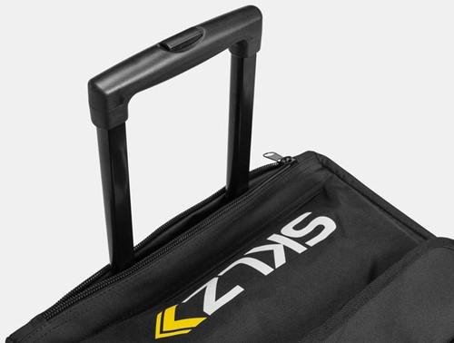 SKLZ Equipment Bag SKLZ-EQUIPBAG_6