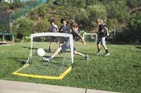 SKLZ Goal-EE Voetbalgoal 3