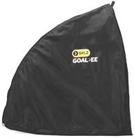 SKLZ Goal-ee-set 3