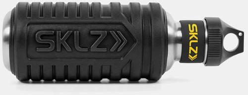 SKLZ Hydro-Roller 6