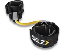 SKLZ Lateral Resistor Pro 2