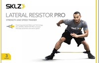 SKLZ Lateral Resistor Pro 3