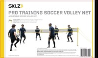 SKLZ Pro Training Soccer Volley Net 2