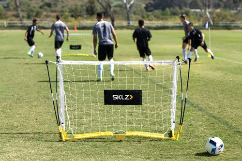 SKLZ Pro Training Voetbalgoal 2
