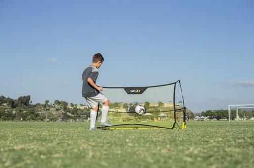 SKLZ Quickster Soccer Trainer Voetbaltrainer 2