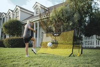 SKLZ Quickster Soccer Trainer Voetbaltrainer 3