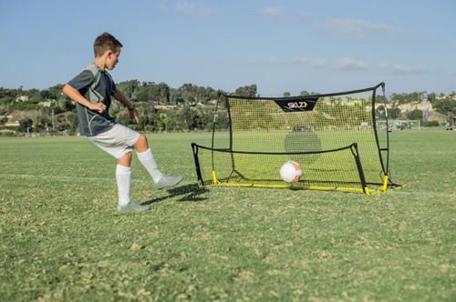SKLZ Quickster Soccer Trainer Voetbaltrainer 1