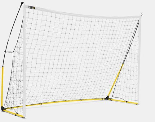 SKLZ Quickster Futsal Goal - Zaalvoetbal Doel