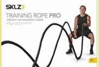SKLZ Training Battle Rope Pro 4