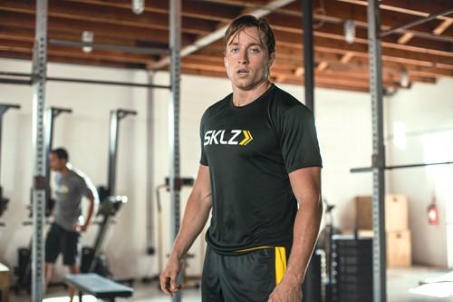 SKLZ Training Battle Rope Pro 3
