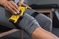SKLZ Trigger Strap Massage Riem 2
