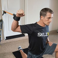 SKLZ Fitness Cuff
