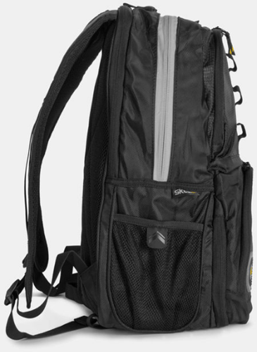 SKLZ backpack 3