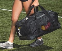 SKLZ duffle bag 4