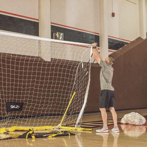 SKLZ pro training futsal goal