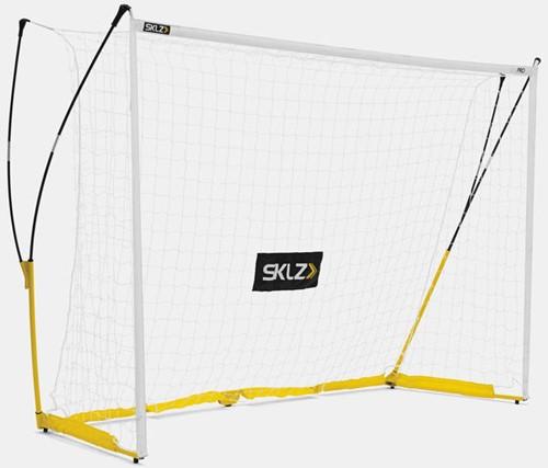 SKLZ Pro Training Futsal Goal - Zaalvoetbal Doel