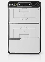 SKLZ Magna Coach - Voetbal Coachbord-3