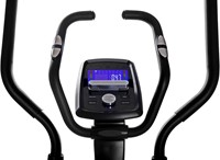 VirtuFit iconsole total fit console