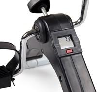 VirtuFit V2 opklapbare stoelfiets detail