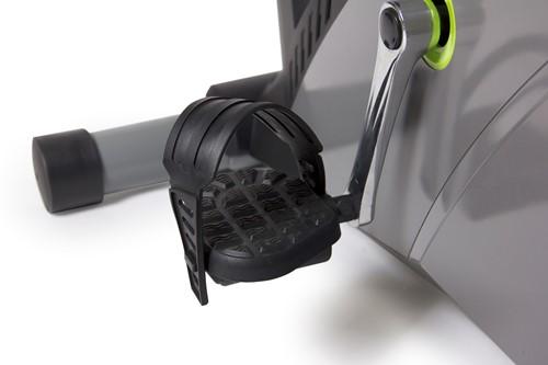 VirtuFit HTR 2.0 Hometrainer pedalen