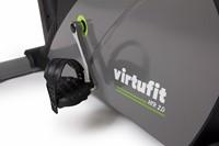 VirtuFit HTR 2.0 Hometrainer logo