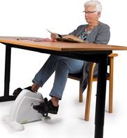VirtuFit V4 Stoelfiets tafel