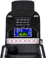 VirtuFit Elite FDR 2.5i Semi-Pro Crosstrainer Console