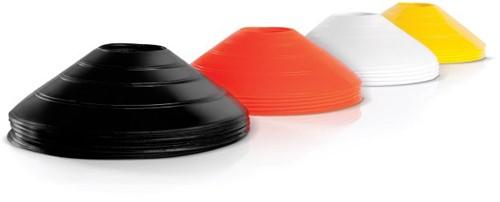 SKLZ Agility Cones - Pionnenset-3