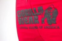 alabama-drop-crotch-joggers-red-close3