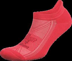 Balega Hidden Comfort Sportsok Rood - S
