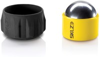 SKLZ Cold Roller Ball-2