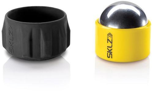 SKLZ Cold Roller Bal-3
