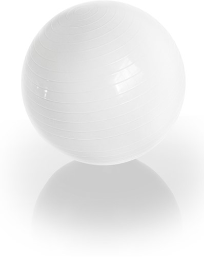 Gymstick Emotion Body Ball - Met Trainingsvideo