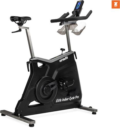 VirtuFit Elite Indoor Cycle Pro Spinningfiets