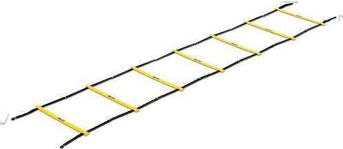 SKLZ Quick Speed Ladder Pro-1