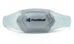 Fuelbelt Fire Flare Band - LED Hardloop Verlichting - Medium